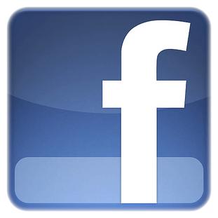 RSV Landkirchen bei Facebook