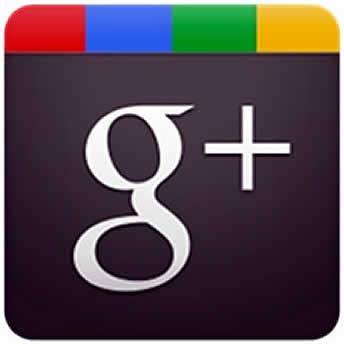 RSV Landkirchen bei Google Plus